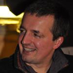 Massimo Zavattiero - Archimede Lab